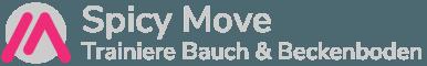 Spicy Move Logo